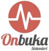 Onbuka