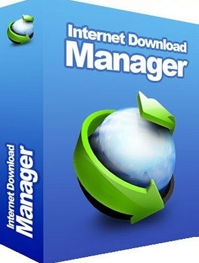 Internet Download Manager 6.38 Build 7 Multilingual + Retail | Full Program cover