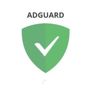 Adguard 3.5.14 (Full Premium) (Nightly) Apk + Mod for Android cover