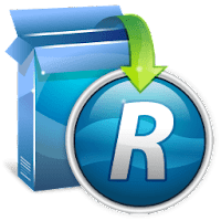 RevoUninstaller PRO 4.4.0 | Katılımsız