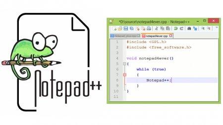Notepad++ 8.1.4   Katılımsız