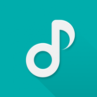 Gom Audio 2.2.27.0 | Katılımsız