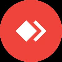 Anydesk 6.3.3.0 | Katılımsız
