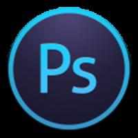 PhotoShop CS6 13.0.1.1 Lite TR | Katılımsız