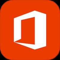 Microsoft Office 2016 Pro Plus VL   Katılımsız