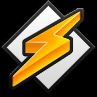 Winamp 5.8.0.3660 | Katılımsız