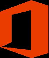 Office2013 Pro VL   Katılımsız