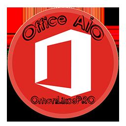 Office AİO | 2003-2007-2010-2013-2016 | Katılımsız cover