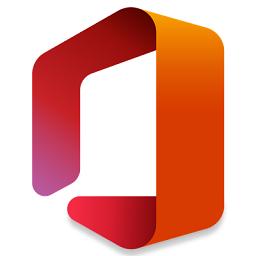 Office 2013-2021 C2R Install Install Lite 7.3.5 - Full Program cover